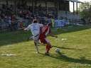 Fudbal Borac