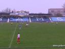 Fudbal Dinamo