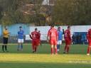 Fudbal: Dinamo 1945 - Mladost (O)