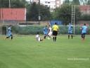 Fudbal: Dinamo - Železničar