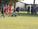 Fudbal: Jedinstvo - Mladost