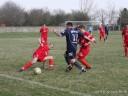 Fudbal Madost