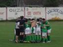 Fudbal: Spartak - Mika Antić