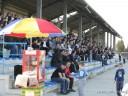 Fudbal: Stadion u Starčevu