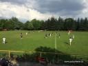 Fudbal: Železničar - Jedinstvo
