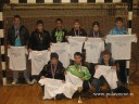 Turnir u Kačarevu