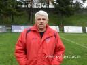 Fudbal: Zoran Madževski