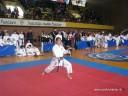 Internacionalni karate turnir