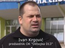 Ivan Krgović