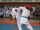 Jovanović u akciji