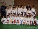 Karate Dinamo