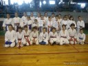 Karate klub Dinamo