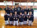 Karate klub Mladost
