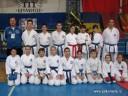 Karate klub Mladost u Beogradu