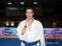 Karate: Slobodan Bitević