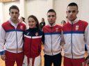 KK Dinamo u Samoboru