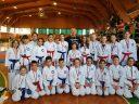 KK Mladost na prvenstvu Vojvodine
