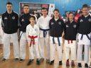 KK Mladost u Arandjelovcu