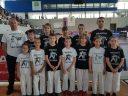 KK Mladost u Zrenjaninu