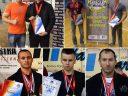Klub dizača tegova Dinamo