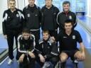 Kuglanje: Partizan finalista Kupa Srbije