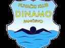PK Dinamo