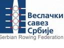 Logo, Veslački savez Srbije