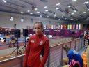 Milica Sekulović