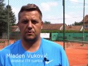 Mladen Vuković