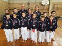 Mladje kategorije KK Mladost