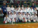 Najmladji članovi KK Dinamo