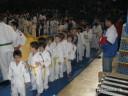 Najmladji Dinamovci