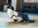 Nikolajević u borbi za medalju