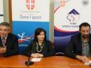 Olimpizam: Stefanović, Marić i Divac