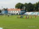 Omladinci Dinamo 1945 Proleter
