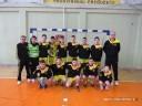 Pioniri ŽRK Dinamo