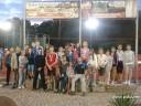 Pioniri Dinama u Sremskoj Mitrovici