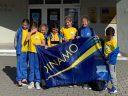 PK Dinamo u Rumuniji