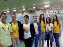 PK Dinamo u Zrenjaninu