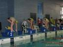 Plivanje, završetak sezone
