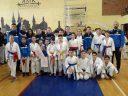 Poletarci, pioniri i nade KK Dinamo