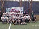 Ragbi klub Dinamo