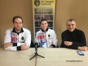 RK-Dinamo-kzn