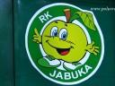 RK Jabuka