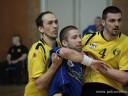 Rukomet: Dinamo - Naisus 1