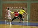Rukomet: Dinamo - Proleter
