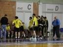 Rukomet: Dinamo - Proleter 3