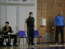 Rukomet: Dinamo  - Proleter 5