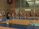 Rukomet: Dinamo - Zvezda