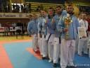 Šampioni Dinamo